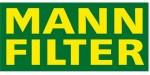 Mann-Filters-Cork
